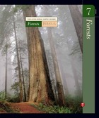 Our Living World: Earth's Biomes, ed. , v.