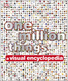 One Million Things, ed. , v.