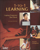 1-to-1 Learning, ed. 2, v.
