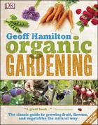 Organic Gardening, ed. , v.