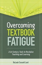 Overcoming Textbook Fatigue