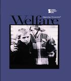 Welfare, ed. , v.
