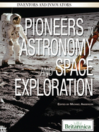 Pioneers in Astronomy and Space Exploration, ed. , v.