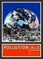 Pollution A to Z