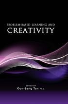 Problem-based Learning and Creativity, ed. , v.