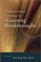 Problem-based Learning in eLearning Breakthroughs, ed. , v.