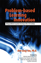 Problem-Based Learning Innovation, ed. , v.