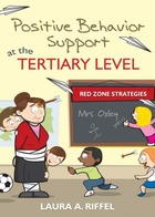 Positive Behavior Support at the Tertiary Level, ed. , v.