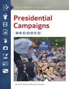 Presidential Campaigns, ed. , v.