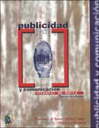 Publicidad y comunicación integral de marca, ed. 3