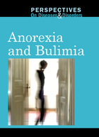 Anorexia and Bulimia, ed. , v.