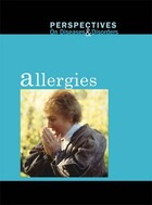 Allergies, ed. , v.