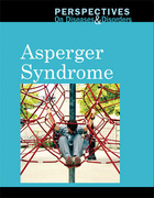 Asperger Syndrome, ed. , v.