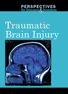 Traumatic Brain Injury, ed. , v.