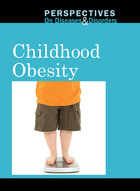 Childhood Obesity, ed. , v.