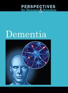 Dementia, ed. , v.