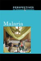 Malaria, ed. , v.