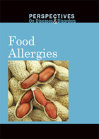Food Allergies, ed. , v.