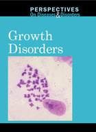 Growth Disorders, ed. , v.