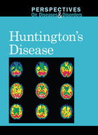 Huntington's Disease, ed. , v.