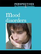 Mood Disorders, ed. , v.