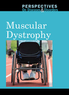 Muscular Dystrophy, ed. , v.