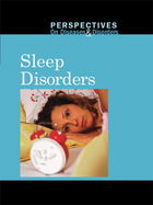 Sleep Disorders, ed. , v.