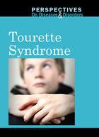 Tourette Syndrome, ed. , v.