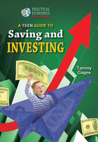 A Teen Guide to Saving and Investing, ed. , v.