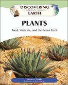 Plants, ed. , v.
