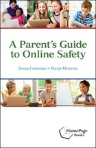 A Parent's Guide to Online Safety