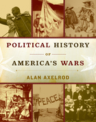 Political History of America's Wars, ed. , v.