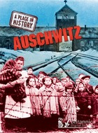 Auschwitz, ed. , v.