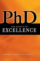 PhD, ed. , v.
