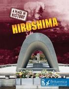 Hiroshima, ed. , v.