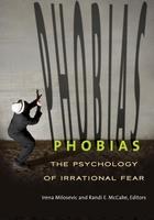 Phobias, ed. , v.