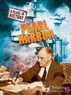 Pearl Harbor, ed. , v.