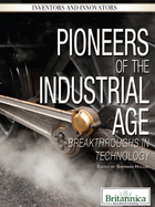 Pioneers of the Industrial Age, ed. , v.