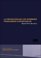 La protección de los intereses financieros comunitarios