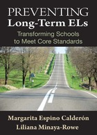 Preventing Long-Term Els, ed. , v.