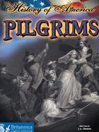 Pilgrims, ed. , v.