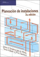 Planeación de instalaciones, ed. 3