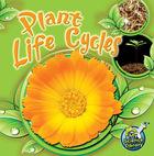 Plant Life Cycles, ed. , v.