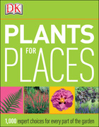 Plants for Places, ed. , v.