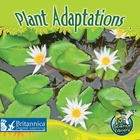 Plant Adaptations, ed. , v.
