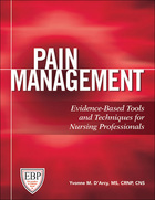 Pain Management, ed. , v.