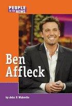 Ben Affleck, ed. , v.