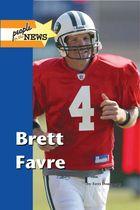 Brett Favre, ed. , v.