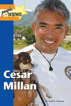 Cesar Millan, ed. , v.