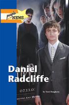 Daniel Radcliffe, ed. , v.